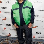 R.I.P. Heavy D (May 24, 1967 – November 8, 2011) ~ His Final Message to Fans… [VIDEO]