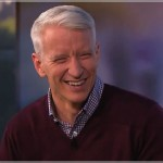 """Toni Braxton Reveals To Anderson Cooper She Dates a """"Snowflake""""… [VIDEO]"""