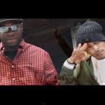 I'm Flexin' ~ T.I. ft. Big K.R.I.T. [OFFICIAL VIDEO]
