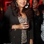 RHOA Cynthia Bailey Hosts 2011 Soul Train Awards After Party… [PHOTOS]