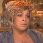"TLC's Tionne ""T-Boz"" Watkins is B.R.O.K.E. & Facing Bankruptcy…"