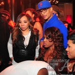 Nelly Celebrates 37th Birthday With T.I., Tiny, Goodie Mob & More… [PHOTOS]