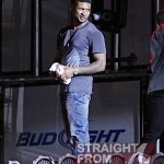 Raymond v. Raymond 2011: Usher's Ex Says He Does Drugs and She Has PROOF…