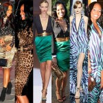 Marlo Hampton: No One Knows Her Occupation But At Least She Dresses Nice… [PHOTOS]