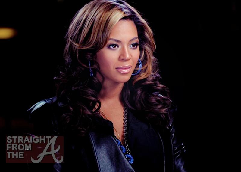 Beyonce Tour 2020.Beyonce Tour 2020 Tour 2020 Infiniteradio