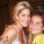 Kim Zolciak Denies Plastic Surgery – Says She's Au Naturel! You Be The Judge…  [PHOTOS]