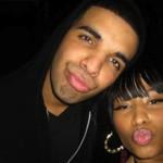 """WATCH THIS: """"I'm So Proud of You"""" ~ Drake ft. Nicki Minaj [UNOFFICIAL VIDEO]"""