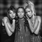 "The ""A"" Pod: Alternate Version of TLC's ""Creep"" Hits The Net, Ray-Disses Kim K, Rick Ross Apologizes & More…"