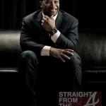 Jamal Anderson FUMBLES Tax Return But SCORES New Spokesperson Deal… [PHOTOS]