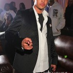 New Year New Money! T.I. Hosts NYE Celebration in Atlanta [PHOTOS]