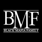 "Big Meech's Family Wants You To Know… [Response to ""BMF Wives""]"