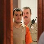Ryan Brunn, Killer of 7-year-old Jorelys Rivera, Found Dead in Georgia Prison…