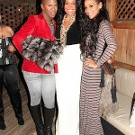 The REAL Ghays of Atlanta Want Marlo Hampton to Know… [VIDEO]