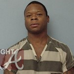 Mugshot Mania ~ Beyonce's & Jay-Z's Marriage Sparks Stabbing…