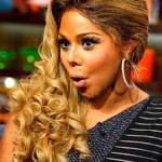 Lil Kim Disses Nicki Minaj & Remembers Whitney Houston on Watch What Happens LIVE! [PHOTOS + VIDEO]