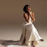 Whitney Houston Homegoing Celebration Tributes – Tyler Perry, Alicia Keys, R. Kelly [VIDEOS]