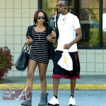 """EXCLUSIVE! Bobbi Kristina Brown Lands Role in Tyler Perry's """"For Better or For Worse"""" [PHOTOS]"""