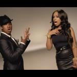 """Think Like A Man"" ~ Jennifer Hudson & Ne-Yo ft. Rick Ross [OFFICIAL VIDEO]"