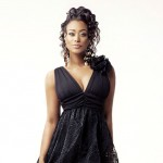 Tami Roman (Basketball Wives) Suffers Mild Heart Attack…