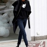 "Child Style: Willow Smith Goes ""Green… [PHOTOS]"