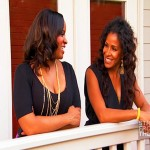 Rumor Control: Sheree Whitfield's Daughter Did NOT Elope…