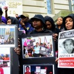 Activist Dick Gregory Asks Tough Questions About Trayvon Martin Case… [VIDEO]