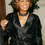 Whitney Houston Official Autopsy: Cocaine + Heart Disease Contributed to Drowning…