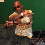 "Atlanta Hip-Hop Legends Support Future's ""PLUTO"" Album Release Party [PHOTOS]"