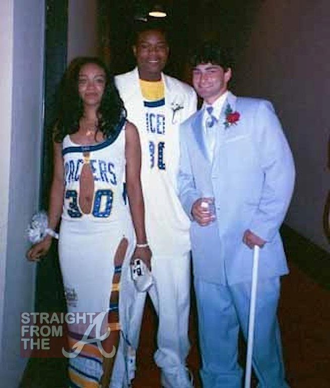 Ghetto Prom Dresses 2012 -5