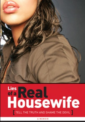 Angela_Stanton_Lies_of_a_Real_Housewife
