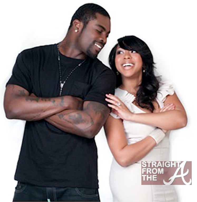 who is michael vick dating