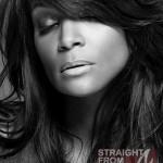 Life After Usher: Tameka Raymond Speaks!