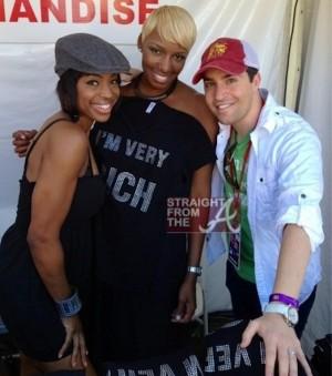 Nene-Leakes-NoH8-LA-Pride-2012-4-300x339.jpg