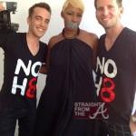 Nene-Leakes-NoH8-LA-Pride-2012-5-150x150.jpg