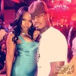 TRUE CONFESSIONS: Monyetta Shaw Regrets Having Threesomes With Ne-Yo…
