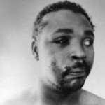 Rodney King Found Dead At 47… (April 2, 1965 ? June 17, 2012) [PHOTOS + VIDEO]