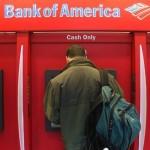 Mugshot Mania ~ Man Gambles Away $1.5 Million Dollars Obtained Through ATM Error…