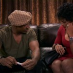 Love & Hip-Hop Atlanta ~ Episode 2 Recap: Can Men Get Pregnant? [FULL VIDEO]