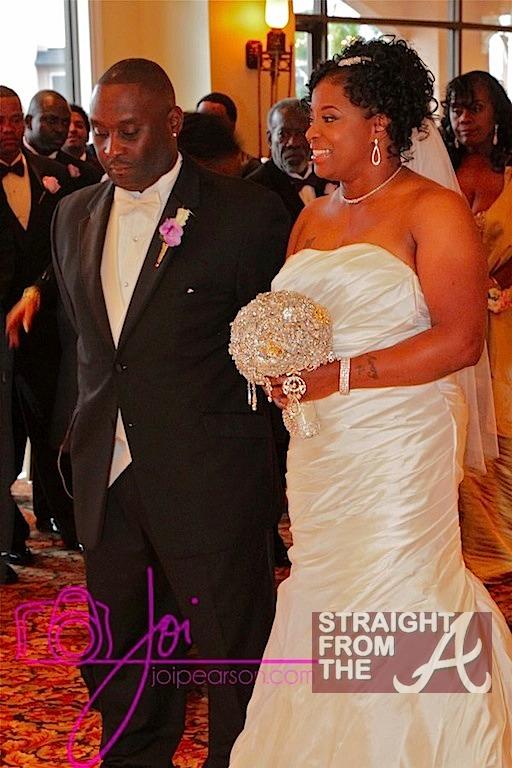Carter Goff Wedding 4