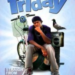 "They Say: Chris Tucker Confirmed For ""Last Friday"" (Ice Cube's 4th & Final Friday Movie)!"