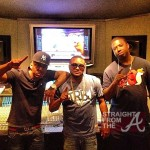 """The A Pod: Shawty Lo, Gucci Mane & Rocko Da Don Team Up For """"MVP"""" [OFFICIAL VIDEO]"""