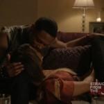 "Single Ladies: Season 2 Episode 6 ""Never Will Be Too Soon"" [FULL VIDEO]"