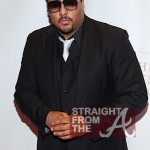 WTF?!? Who The Hell Wants To Kill Al B Sure? Read His Cryptic Facebook Message…