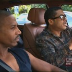 "Love & Hip-Hop Atlanta Ep. 4: Stevie J & Scrappy Brawl + JOEsaline's ""Secret"" Revealed By Momma Dee! [FULL VIDEO]"