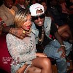 Cast Changes? Rasheeda's Hubby Kirk OUT – Diamond & Soulja Boy IN For Season 2 of Love & Hip Hop Atlanta [PHOTOS]