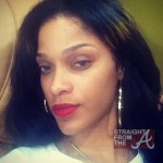 Joseline Hernandez Attacked During Love & Hip Hop Episode 3 Viewing Party! ~ [FIGHT SCENE VIDEO + FULL EPISODE]