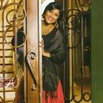 NEWSFLASH! Juanita Bynum Follows Frank Ocean Outta The Closet…