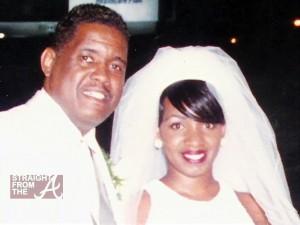 nene gregg leakes wedding 3