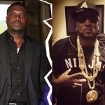 Young Jeezy Wins Legal Battle Filed By Former BFF Demetrius 'Kinky B' Ellerbee…