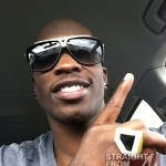 "Mugshot Mania – Chad ""OchoCinco"" Johnson Accused Of Head Butting Evelyn Lozada…"